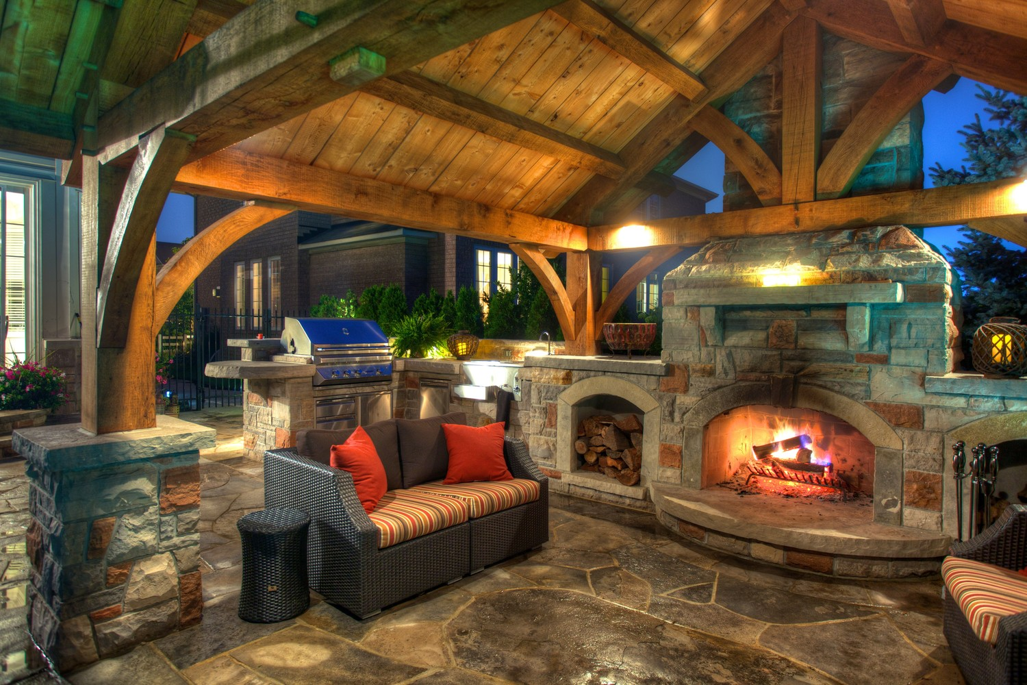 Cool Driftwood Mirror Look Denver Rustic Powder Room Inspiration With Bar Beige Wall Bowl Sink Built In Calendar Custom Driftwood Bathroom Mirror Driftwood Mirror Log together with A Coastal Farmhouse moreover Decking And Landscaping Your Hot Tub moreover Diy Pallet Upholstered Sectional Sofa Tutorial together with High Res Free Wood Textures. on rustic deck designs