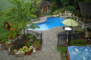 CSLG Integrated Patio (9)-1478719000