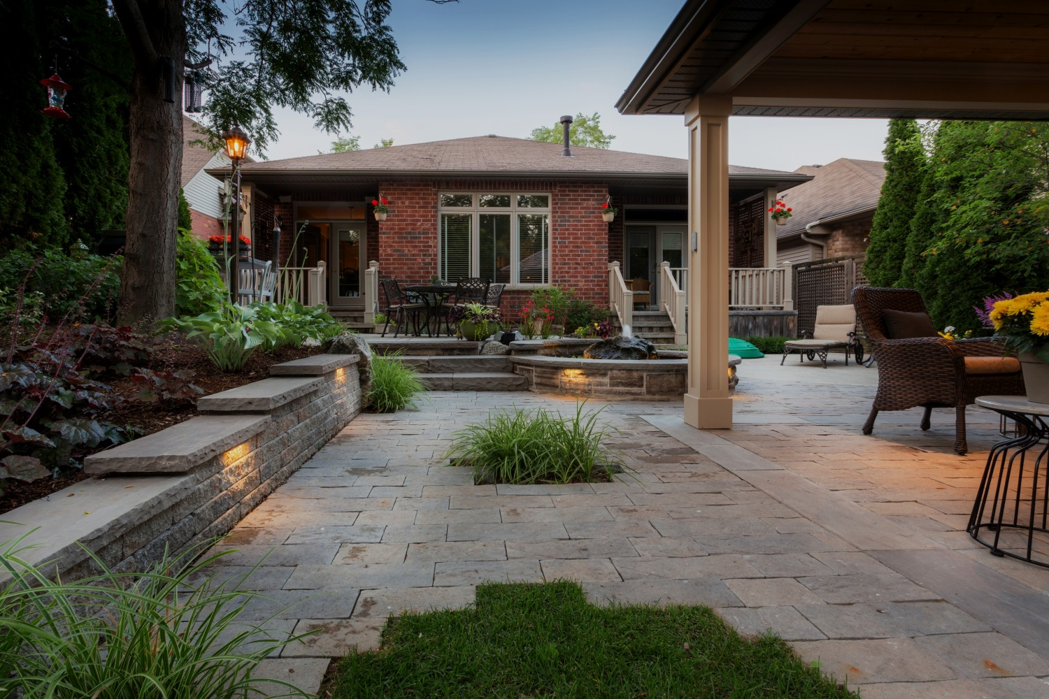 Patios  Oakville & Burlington Landscaping. Plastic Patio Furniture Florida. Outdoor Kitchen And Patio Ideas. Windflower Patio Collection. Restaurant Le Patio Poitiers. Pool And Patio Furniture Rochester Ny. Scottsdale House Patio Homes. Clearance Patio Furniture Sectional. Aluminum Patio Covers Vernon Bc