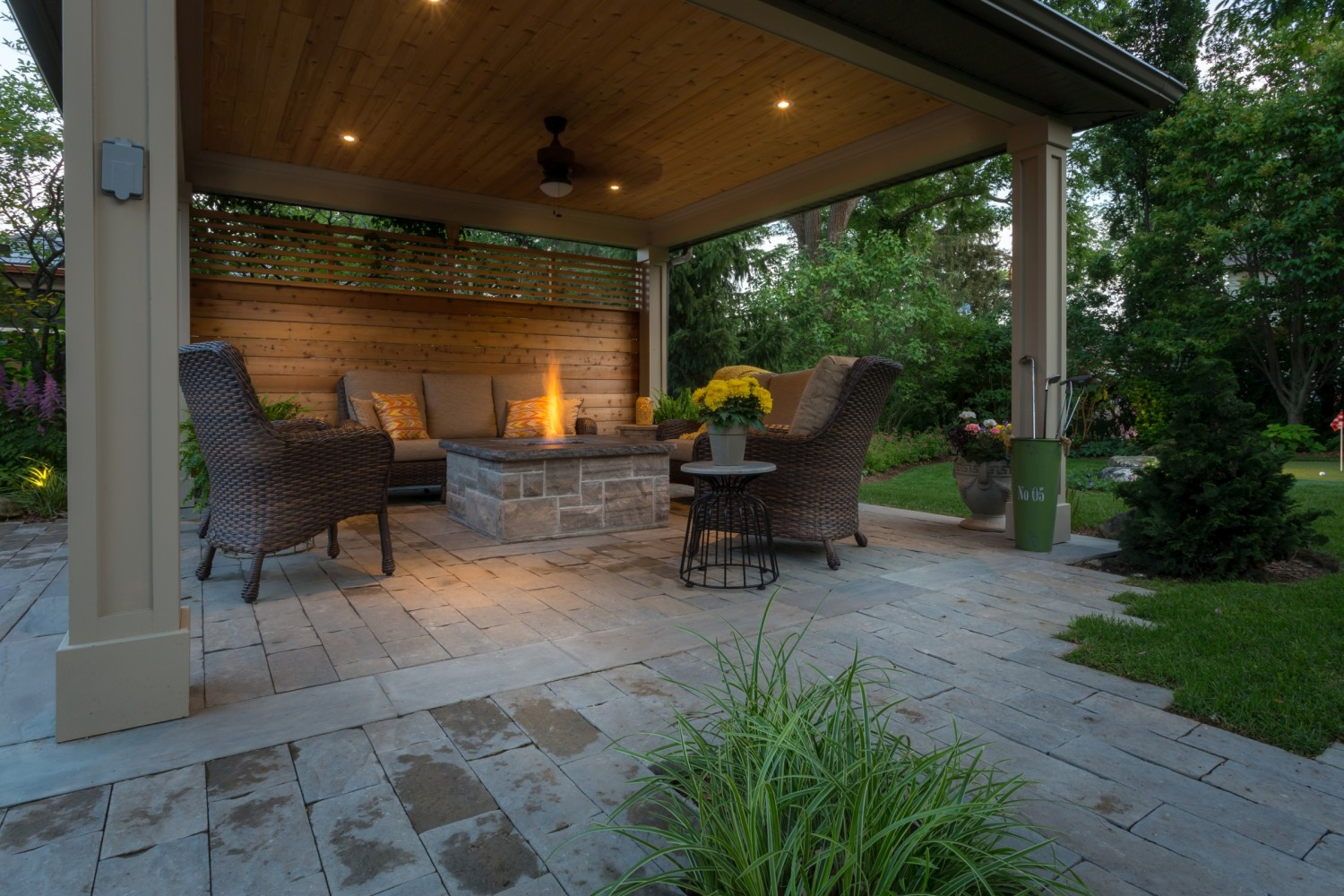 Patios  Oakville & Burlington Landscaping. Deck To Patio Designs Pictures. Hanamint Berkshire Patio Furniture Prices. Metal Patio Furniture Johannesburg. Building A Roof Over Your Patio. Outdoor Deck Furniture Lowes. Home And Patio Victoria Bc. Gardman Patio Set Cover Small. Concrete Patio Ideas And Pictures