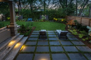 CSLG Stepping Stone Patio (1)-1478704195