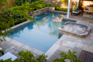 Pool and spa oasis-1478640729