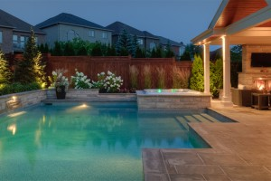 featured-product-backyard