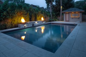featured-product-pool-1478622861