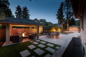 CSLG Integrated Patio (4)