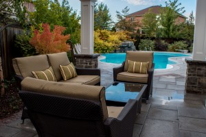 CSLG Integrated Patio (5)