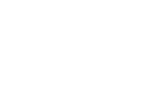 CNLA Award