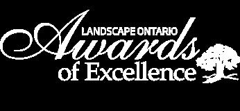 Landscape Ontario Award